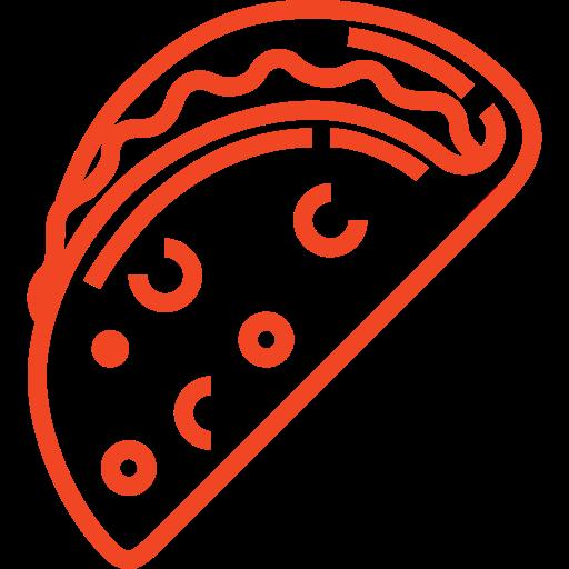 logo-tacos-lens