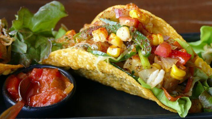 tacos-lens-recette-tacos-gigatacos-aperçu-1