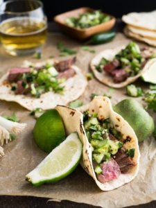 tacos-lens-recette-tacos-gigatacos-aperçu-3
