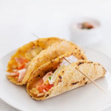 tacos-lens-recette-tacos-gigatacos-aperçu-5